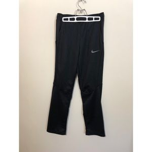 Youth XL Boys Joggers